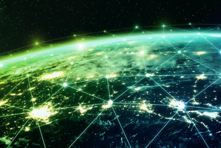Why online connection speeds will change your approach to international PPC