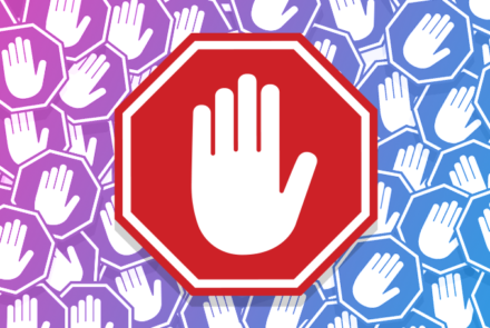 Adblocking and privacy: why they matter for international media planning
