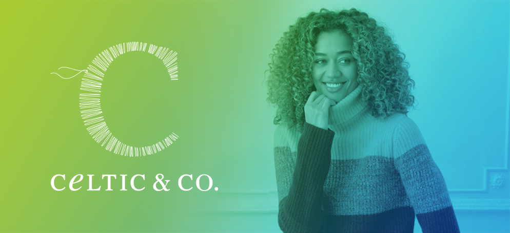 Oban is delighted to be appointed by Celtic & Co as their international paid media partner, delivering search and shopping campaigns in multiple markets around the world.